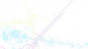 スクリーンショット 2014-06-07 11.12.24