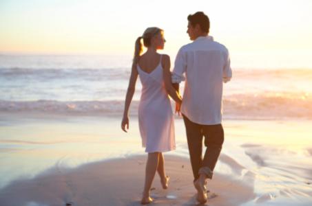 好きな人の夢を見るための5つの方法
