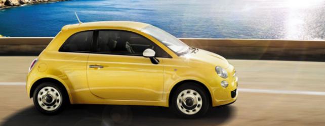交通事故の夢の意味と車に関する夢の8つのポイント