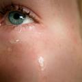 泣く夢を見た時に考えたい5つの事