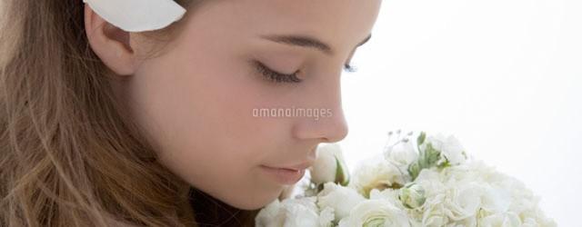 花言葉を使ってありがとうという感謝を伝える6つの方法