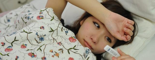 病気になる夢をみたときに考えたい5つのポイント