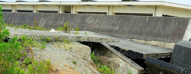 地震予知夢に関する7つの噂