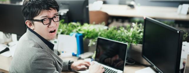 仕事の夢ばかり見る時の意味と5つの解決方法