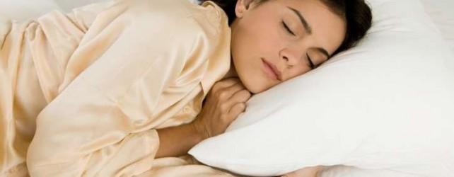 【夢占い】生理の夢を見たときの5つの意味とは