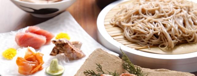 【夢占い】料理の夢を観たときの5つの意味とは?