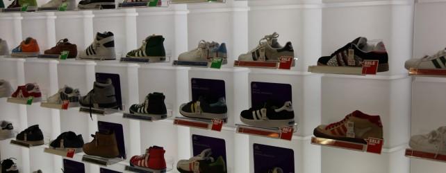 [夢占い]靴の夢を見たときの5つの意味とは