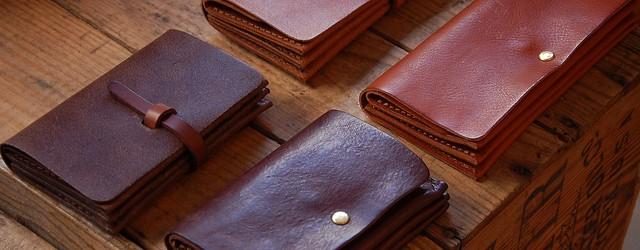 【夢占い】夢に財布が出て来たときの5つの意味とは