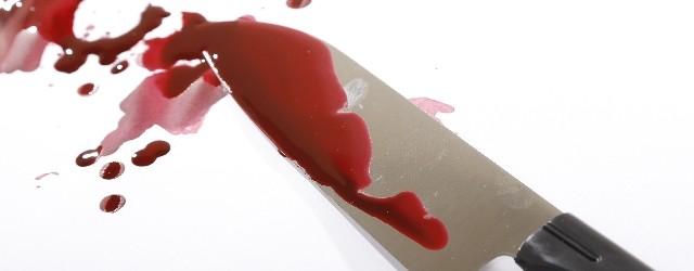 [夢占い]血の夢を見たときの5つの意味