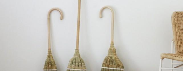 【夢占い】掃除の夢を見たときの5つの意味
