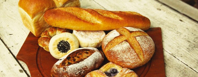 【夢占い】パンが夢に出て来た時の5つの意味とは