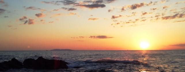 【夢占い】釣りの夢を見たときの5つの意味