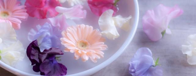 【夢占い】花の夢を見た時の5つの意味