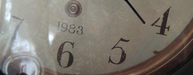 [夢占い]時計の夢を見たときの7つの意味
