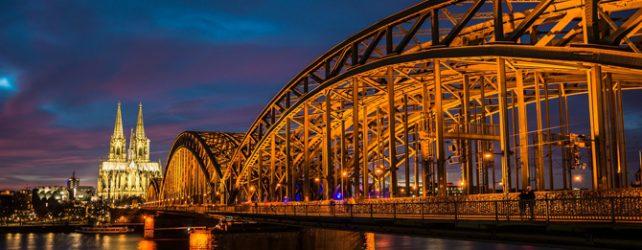 【夢占い】橋に関する夢を見た時の5つの意味