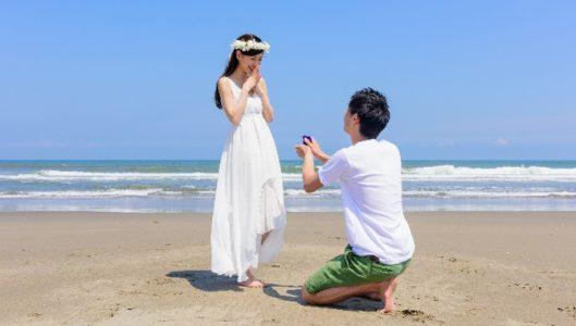 propose (1)