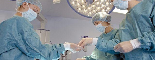 手術の夢を見たときの5つの意味