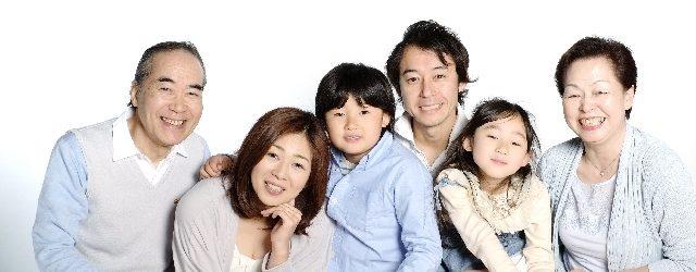 家族の夢を見たときの5つの意味とは
