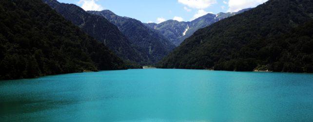 「夢占い」湖の夢を見た時の5つの意味が気になる方々へ