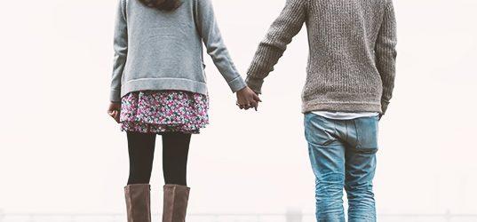 [夢占い]異性と手をつなぐ夢を見た時の5つの意味