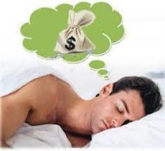 [夢占い ]お金をもらう夢を見た時の5つの意味とは
