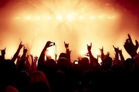 【夢占い】ライブの夢を見た時の5つの意味