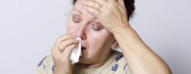 【夢占い】鼻血の夢を見た時の6つの意味
