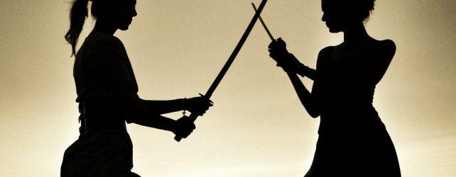 【夢占い】戦いの夢を見た時の5つの意味
