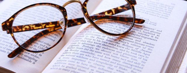 [夢占い]眼鏡の夢を見たときの12の意味