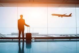 [夢占い]海外に行く夢を見た時の6つの意味