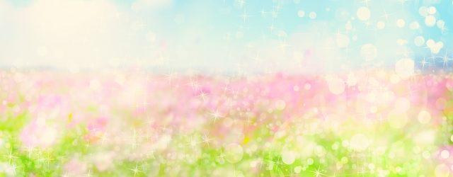 [夢占い]夢の中で夢を見たときの8つの意味