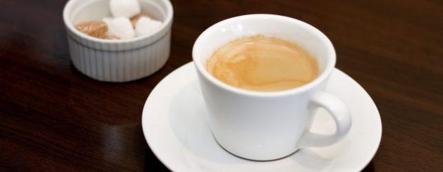 【夢占い】コーヒーの夢を見たときの7つの意味