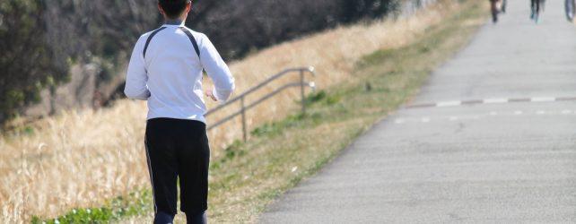 【夢占い】マラソンの夢を見たときの7つの意