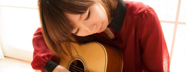 [夢占い]ギターの夢を見たときの12の意味