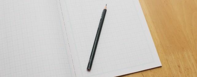夢日記をつけ続けると危険な7つの理由