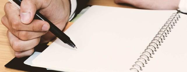 夢日記を書くと気が狂うと言われる7つの理由