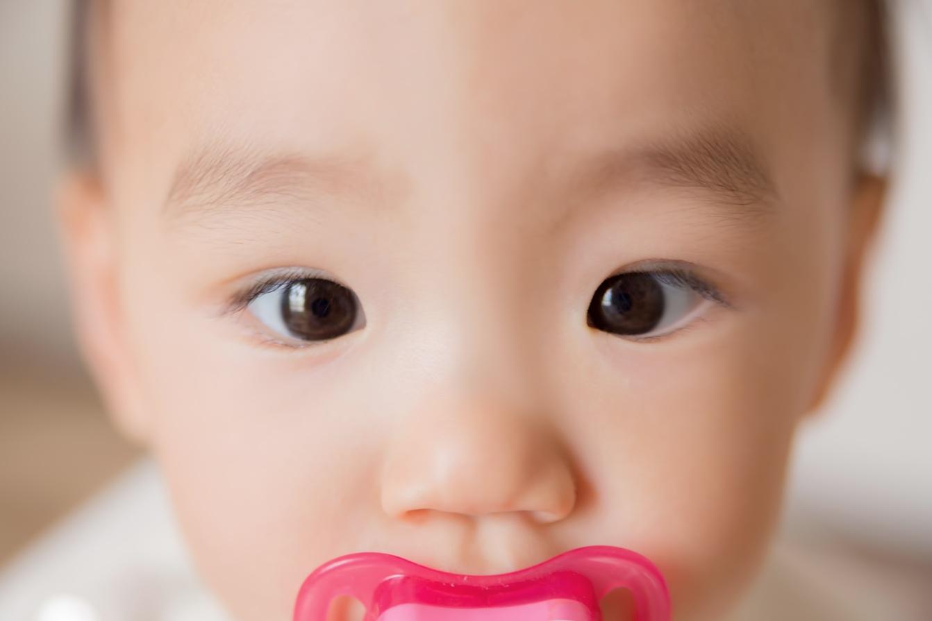 する 抱っこ 赤ちゃん 夢 を