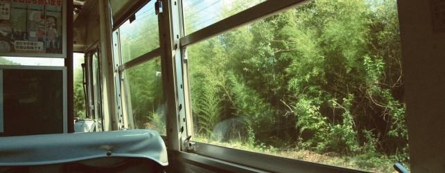 バスに乗る夢を見たときの5つの意味