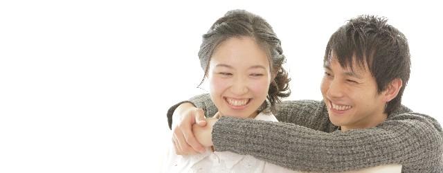【夢占い】抱きしめられる夢を見たときの5つの意味