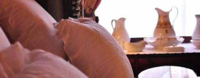 【夢占い】ホテルの夢を見たときの5つの意味