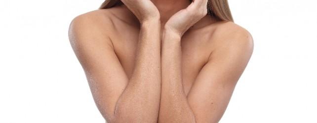 【夢診断 】裸の夢を見たときの5つの意味