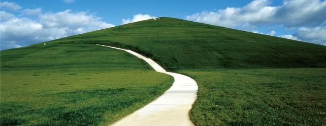 【夢占い】山が出てくる夢の5つの意味とは