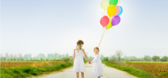 女の子の夢を見た時の5つの意味