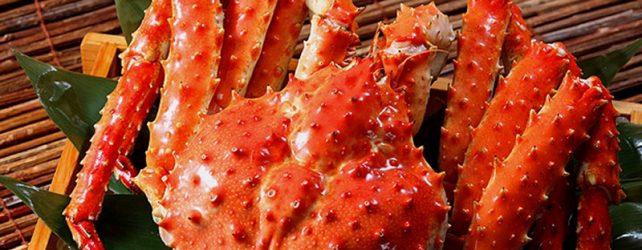 [夢占い]蟹の夢を見た時の5つの意味