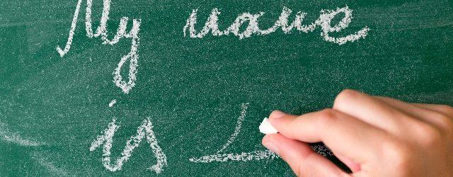 【夢占い】名前に関する夢を見た時の6つの意味