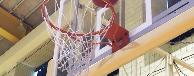 [夢占い]バスケットの夢を見たときの12の意味